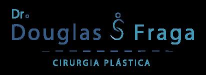 Dr. Douglas S. Fraga